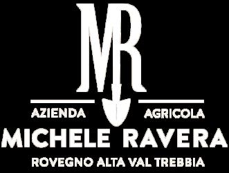 Azienda Agricola Michele Ravera